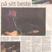 Presse Sarpsborg